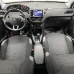 2015*Peugeot 208 Active*Otomatik*Led*Smeg Ekran*Cruise*70.000 Km full