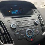 *2016*Ford Focus Trend X*Otomatik*Dizel*Bakımlı*123.000 Km'de* full